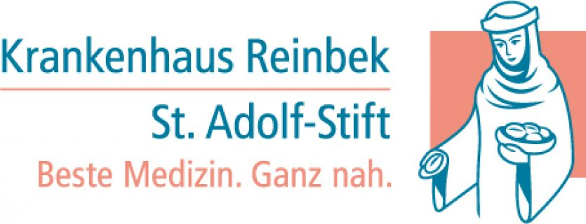Adolf Stift Reinbek